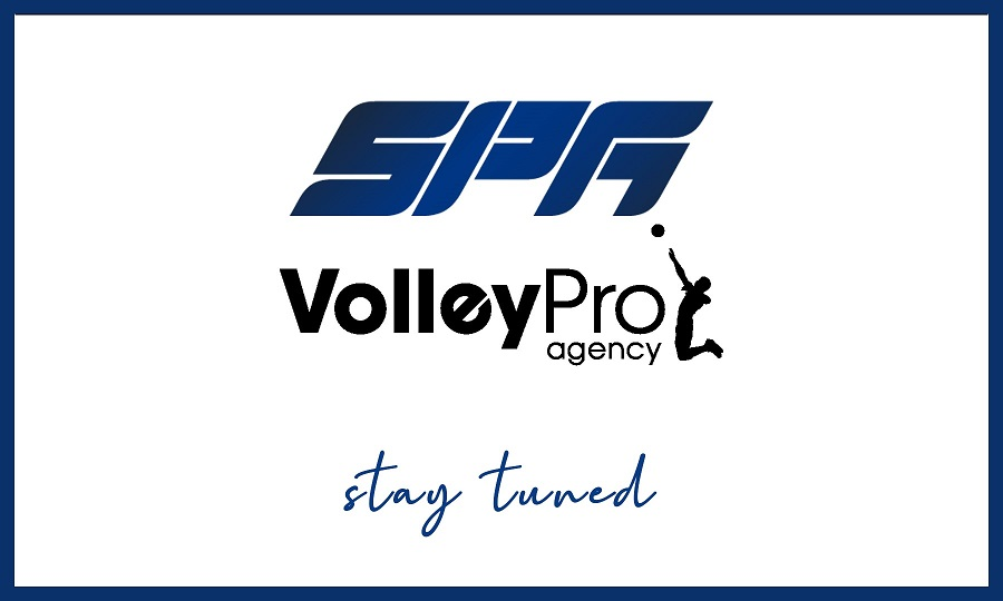 VolleyPRO
